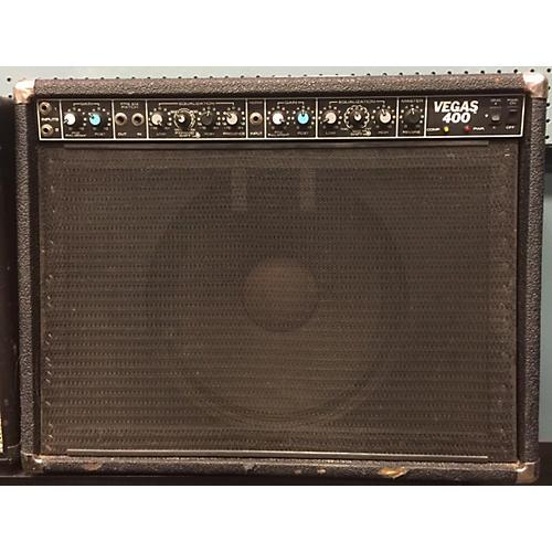 Peavey Vegas 400 Guitar Combo Amp