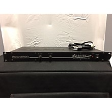 Rocktron Velocity 100 Power Amp