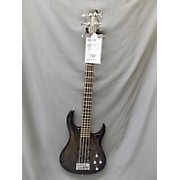Hamer Velocity Electric Bass Guitar