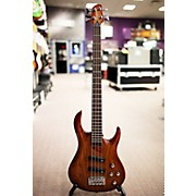 Hamer Velocity Electric Bass Guitar
