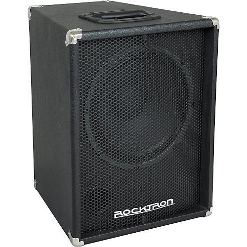 Rocktron Velocity S-112 Speaker Cabinet-thumbnail