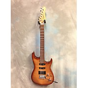Godin Velocity Solid Body Electric Guitar