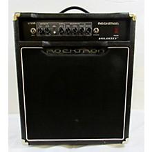 Rocktron Velocity V30R Guitar Combo Amp