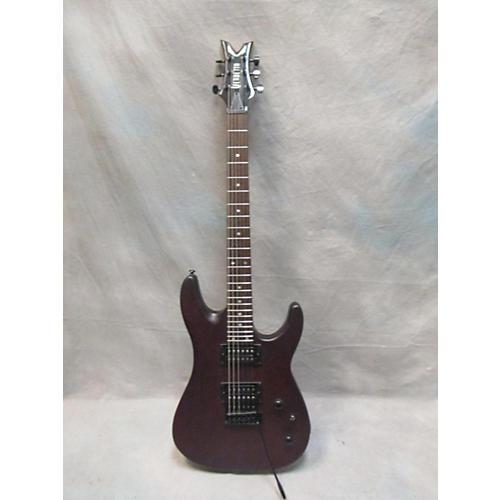 Dean Vendetta 1 Solid Body Electric Guitar