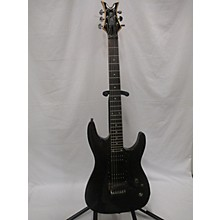 Dean Vendetta 1 With Floyd Rose Solid Body Electric Guitar