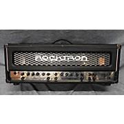 Rocktron Vendetta 100W Tube Guitar Amp Head