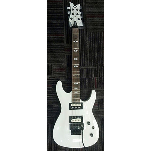 Dean Vendetta 4.0 Floyd Rose Solid Body Electric Guitar-thumbnail