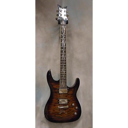 Dean Vendetta 4.0 Solid Body Electric Guitar-thumbnail