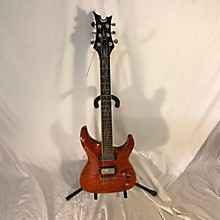 Dean Vendetta 4.0 Solid Body Electric Guitar