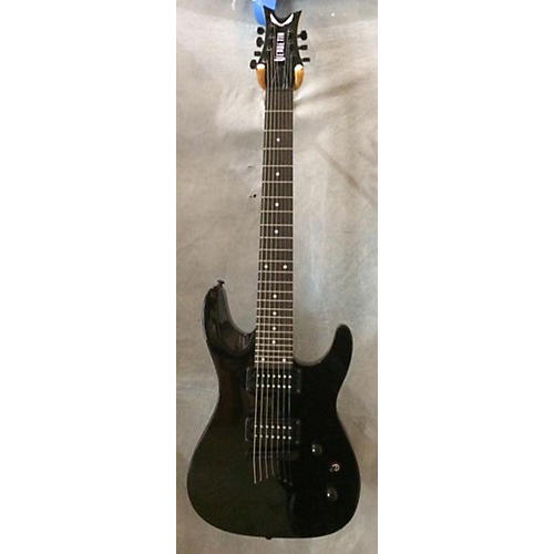 Dean Vendetta Solid Body Electric Guitar-thumbnail