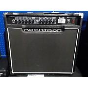 Rocktron Vendetta V80R Guitar Combo Amp