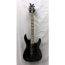 Dean Vendetta VN4 Solid Body Electric Guitar