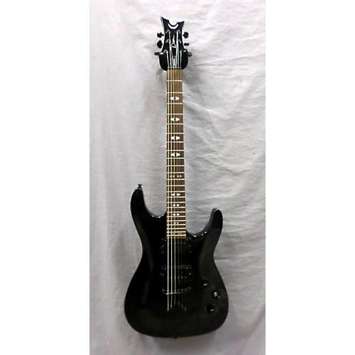 Dean Vendetta VN4 Solid Body Electric Guitar-thumbnail