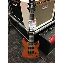 Dean Vendetta VNXM 7 String Solid Body Electric Guitar