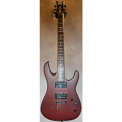 Dean Vendetta XM Solid Body Electric Guitar-thumbnail