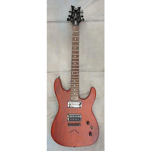 Dean Vendetta XMT Solid Body Electric Guitar