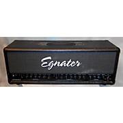 Egnater Vengeance 120W Tube Guitar Amp Head