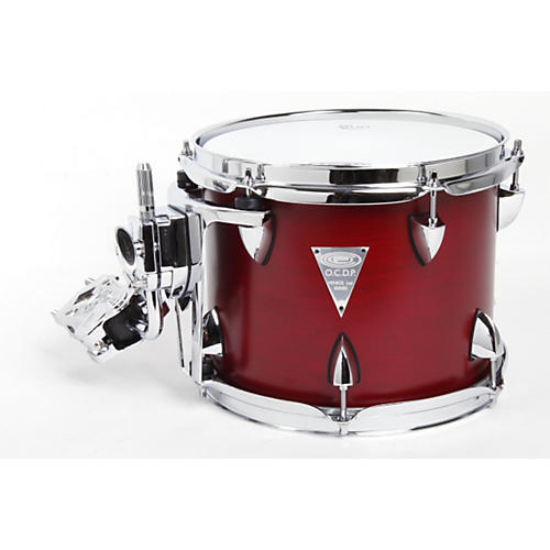 Orange County Drum & Percussion Venice Cherry Wood Tom