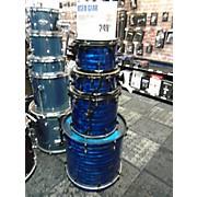 Venice Drum Kit