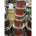 Orange County Drum & Percussion Venice Drum Kit thumbnail