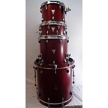 Orange County Drum & Percussion Venice LTD Drum Kit