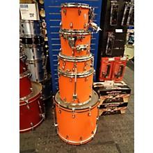 Orange County Drum & Percussion Venice Series Drum Kit