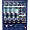 Midas VeniceF16R 16-Channel Analog Mixer With Firewire-thumbnail