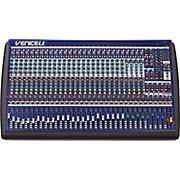 Midas VeniceU32 32-Channel Analog Mixer