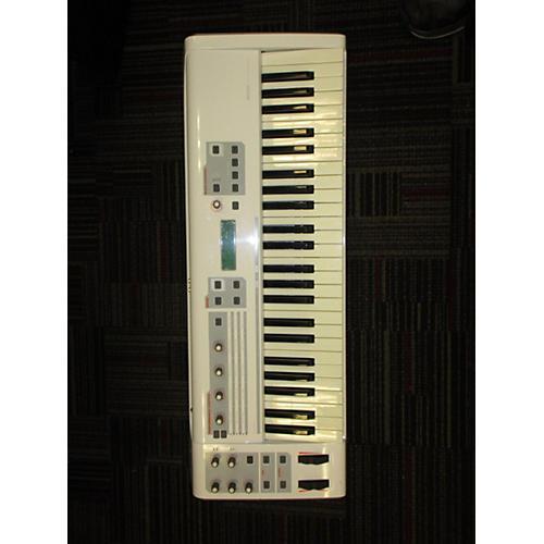 M-Audio Venom Synthesizer-thumbnail