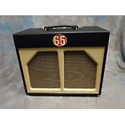 65amps Ventura 20W 1x12 Tube Guitar Combo Amp