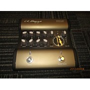 LR Baggs Venue DI Acoustic Guitar Pickup