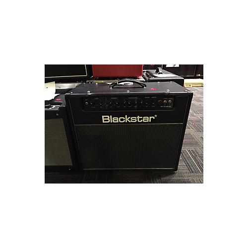 Blackstar Venue Series HT Club 40 40W Tube Guitar Combo Amp-thumbnail