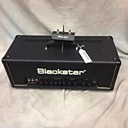 Blackstar Venue Series HT Club 50 50W Tube Guitar Amp Head