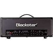 Blackstar Venue Series HT Stage HT-100H 100W Tube Guitar Amp Head