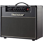 Venue Series HT Studio 20 20W Tube Guitar Combo Amp