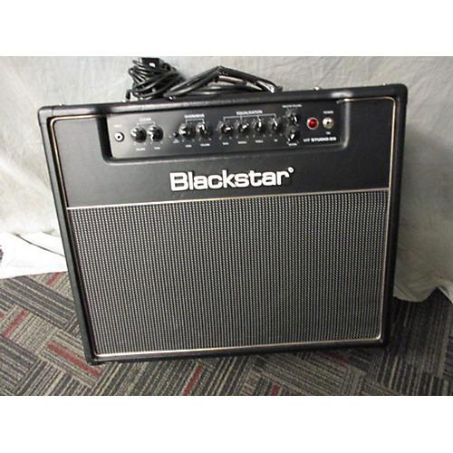 Blackstar Venue Series HT Studio 20 20W Tube Guitar Combo Amp-thumbnail