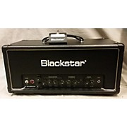 Blackstar Venue Series HT Studio 20H 20W Tube Guitar Amp Head