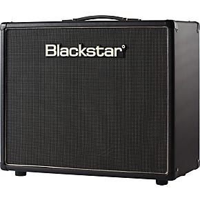 Blackstar 1x12 Cab : blackstar venue series htv 112 80w 1x12 guitar speaker cabinet guitar center ~ Vivirlamusica.com Haus und Dekorationen