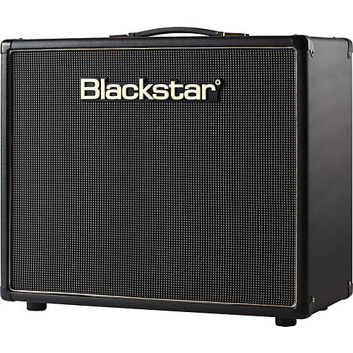 Blackstar Venue Series HTV-112 80W 1x12 Guitar Speaker Cabinet-thumbnail