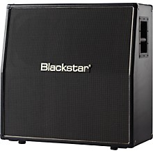 Blackstar Venue Series HTV-412 360W 4x12 Guitar Speaker Cabinet