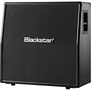 Blackstar Venue Series HTV-412 360W 4x12 Guitar Speaker Cabinet