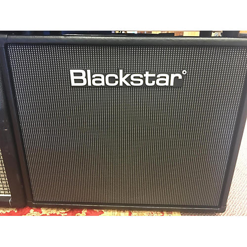 Blackstar Venue Series HTV112 80W 1x12 Guitar Cabinet