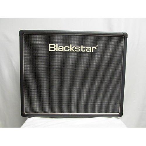 Blackstar Venue Series HTV112 80W 1x12 Guitar Cabinet-thumbnail