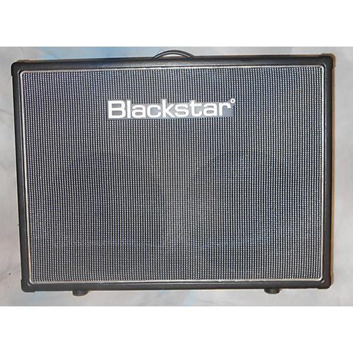Blackstar Venue Series HTV212 160W 2x12 AMP M.I.CAB GUITAR