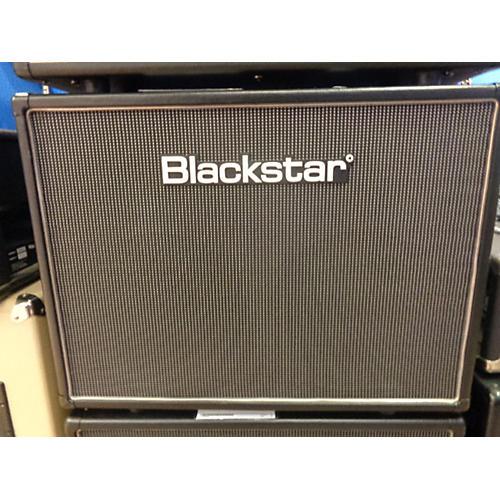 Blackstar Venue Series HTV212 160W 2x12 Guitar Cabinet-thumbnail