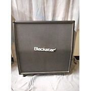 Blackstar Venue Series HTV412 360W 4x12 Guitar Cabinet