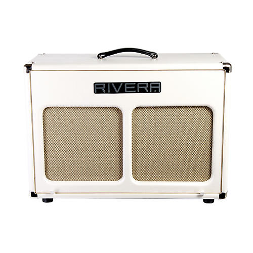 Rivera Venus 212 Extension Cabinet with Vintage 30s-thumbnail