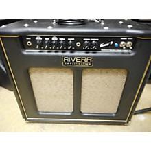 Rivera Venus 3 1x12 15W Tube Guitar Combo Amp
