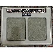 Rivera Venus 5 1x12 50W Guitar Combo Amp