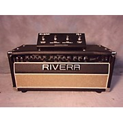 Rivera Venus 6 Tube Guitar Amp Head
